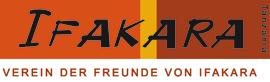 ifakara-01